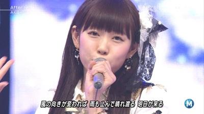 watanabe_miyuki2