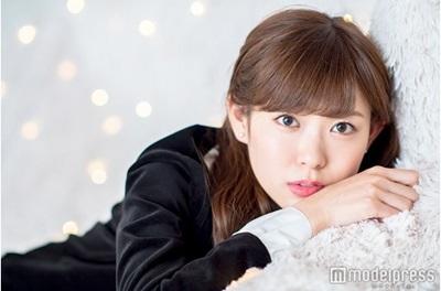watanabe_miyuki3