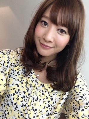 yoshida_akiyo1