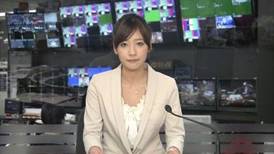 yoshida_akiyo2