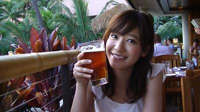 yoshida_akiyo3